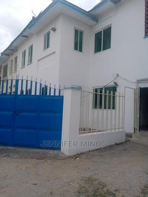 Mini Flat in Tudor for Rent   Houses & Apartments For Rent for sale in Mombasa, Tudor