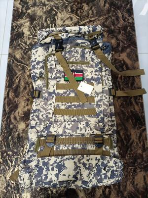 Travelling Backpack   Bags for sale in Mombasa, Nyali