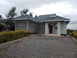 3bdrm Bungalow in Kitengela for Sale | Houses & Apartments For Sale for sale in Kajiado, Kitengela