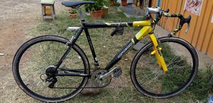 Road Bike 53cm   Sports Equipment for sale in Nairobi, Makadara