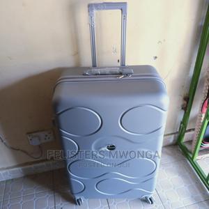 Travel Bag   Bags for sale in Mombasa, Jomvu