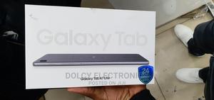 New Samsung Galaxy Tab A7 Lite 32 GB | Tablets for sale in Nairobi, Nairobi Central