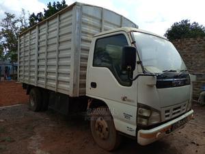 Isuzu NKR Local | Trucks & Trailers for sale in Nairobi, Nairobi Central