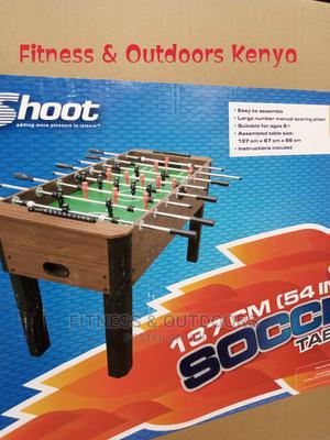 Sale! Foosball Soccer Tables   Sports Equipment for sale in Nairobi, Karen