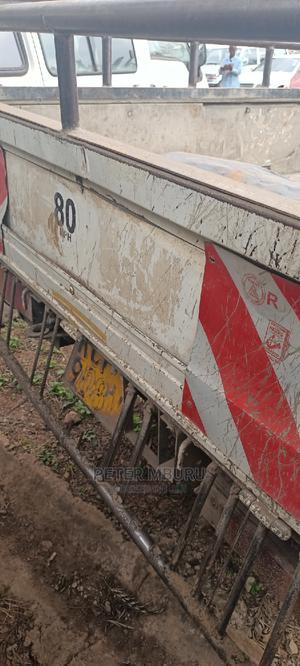 Toyota Dyna | Trucks & Trailers for sale in Nairobi, Ridgeways