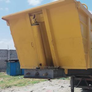 Tipping Trailer | Trucks & Trailers for sale in Kiambu, Kikuyu