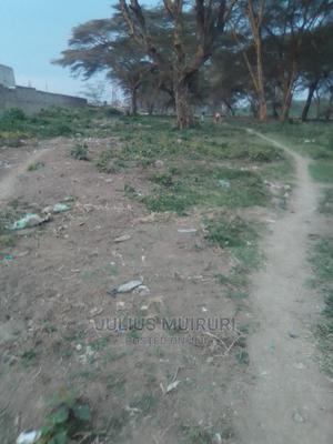 Prime Land for Sale in Dinda Kinangop Along Flyover Highway   Land & Plots For Sale for sale in Nyandarua, North Kinangop