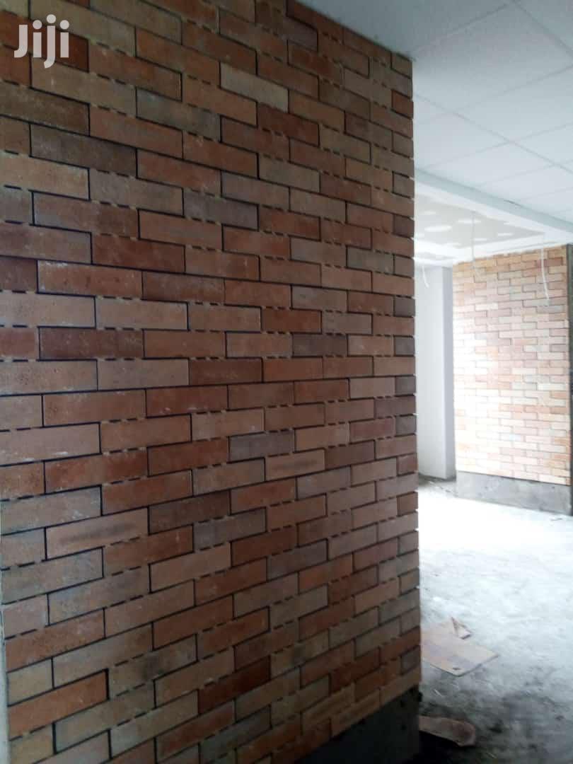 Archive: Tiles Mazeras And Bricks Fixing