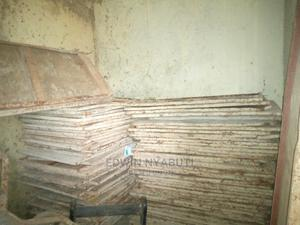 Construction Trappers   Building Materials for sale in Nairobi, Dandora