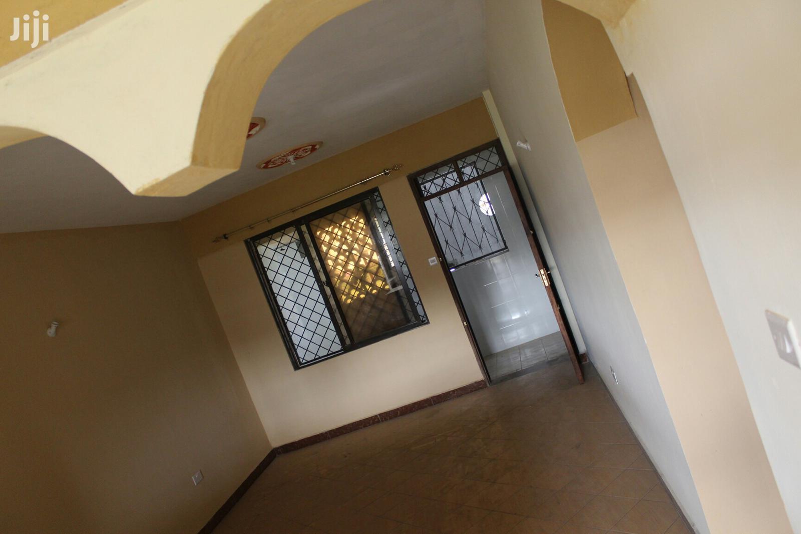 2 B.Rooms Apartments for Sale in Mtwapa   Houses & Apartments For Sale for sale in Shimo La Tewa, Kilifi, Kenya