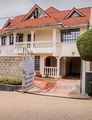 5bdrm Villa in Mirema, Roysambu for Sale | Houses & Apartments For Sale for sale in Nairobi, Roysambu