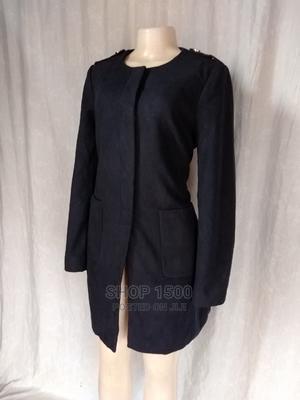 Trench Coat   Clothing for sale in Kiambu, Ruaka