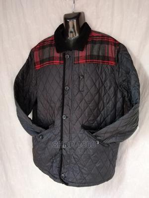 Men Quilted Jacket   Clothing for sale in Kiambu, Ruaka