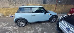 Mini Cooper 2012 | Cars for sale in Mombasa, Tudor