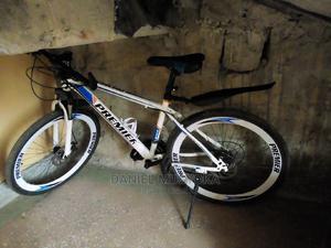 Size 26 BMX Mountain Bike for Sale-Ongata Rongai | Sports Equipment for sale in Kajiado, Ongata Rongai