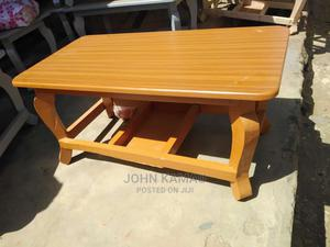 John Furnitures | Furniture for sale in Nairobi, Komarock