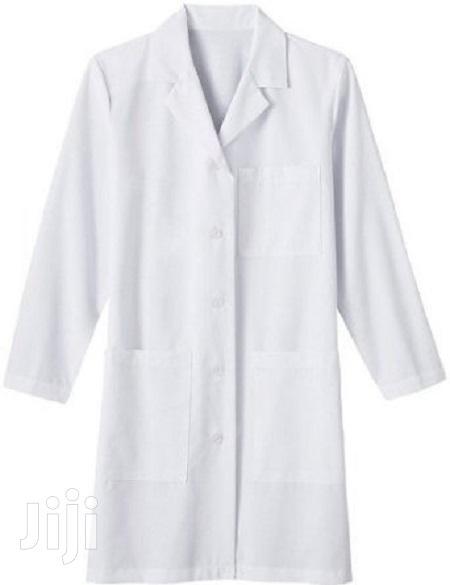 Dust Coats - We Also Do Branding | Safetywear & Equipment for sale in Nairobi Central, Nairobi, Kenya