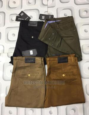 Men Hard Khakis | Clothing for sale in Nairobi, Nairobi Central