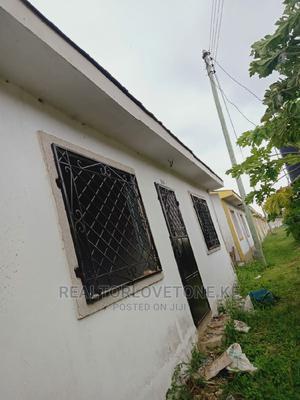 2bdrm Bungalow in Kikambala, Mombasa CBD for Sale   Houses & Apartments For Sale for sale in Mombasa, Mombasa CBD