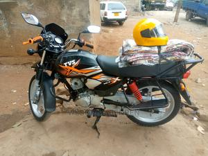 TVS Apache 180 RTR 2020   Motorcycles & Scooters for sale in Nairobi, Airbase