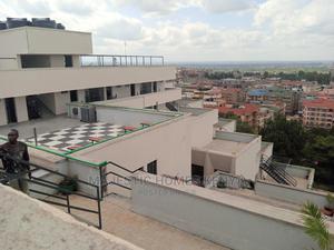 Studio Apartment in Roysambu for Sale | Houses & Apartments For Sale for sale in Nairobi, Roysambu