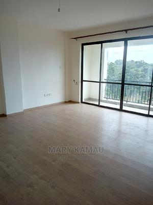 2bdrm Apartment in Kileleshwa for Sale | Houses & Apartments For Sale for sale in Nairobi, Kileleshwa