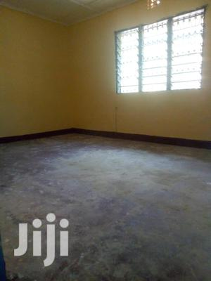 Single Room to Let at Mombasa-Mtopanga (Ref Hse 399) | Houses & Apartments For Rent for sale in Mombasa, Kisauni