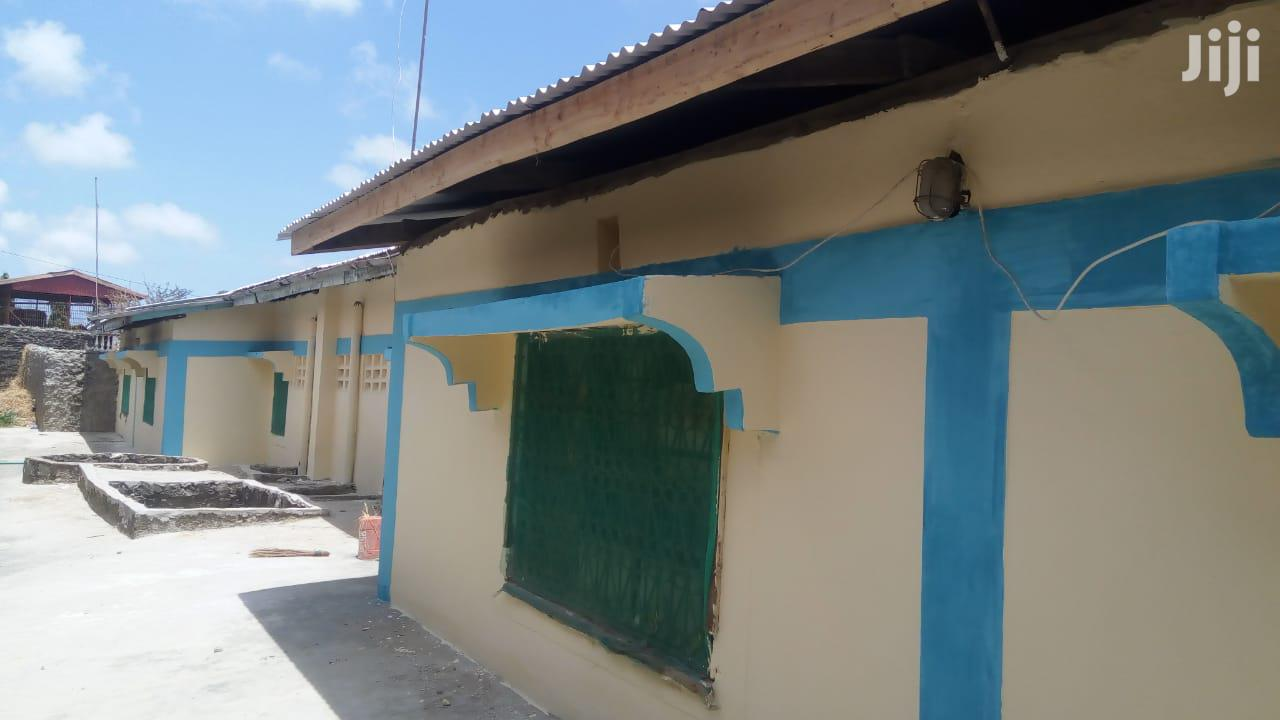 Single Room to Let at Mombasa-Mtopanga (Ref Hse 399) | Houses & Apartments For Rent for sale in Kisauni, Mombasa, Kenya