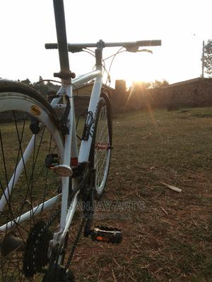 Road Bike (Rdb) | Sports Equipment for sale in Nairobi, Nairobi Central