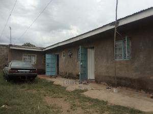 5bdrm Townhouse in Bacon Estate, Eldoret West for Sale | Houses & Apartments For Sale for sale in Eldoret CBD, Eldoret West