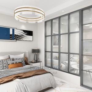 1bdrm Apartment in Argwings Kodhek Hurlingham for Sale   Houses & Apartments For Sale for sale in Kilimani, Hurlingham