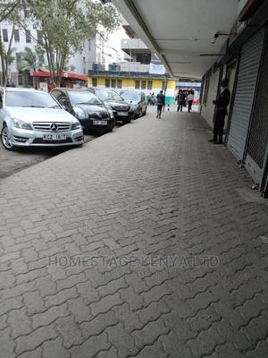 Shop, Space,Restaurant,Cosmetic,Hotel Business Premise CBD | Commercial Property For Rent for sale in Nairobi, Nairobi Central