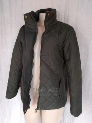 Light Jacket   Clothing for sale in Kiambu, Ruaka