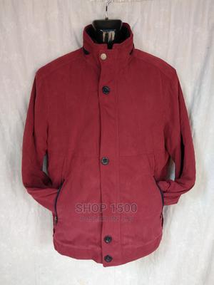 Smart Casual   Clothing for sale in Kiambu, Ruaka