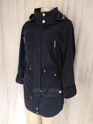 Utility Jacket   Clothing for sale in Kiambu, Ruaka