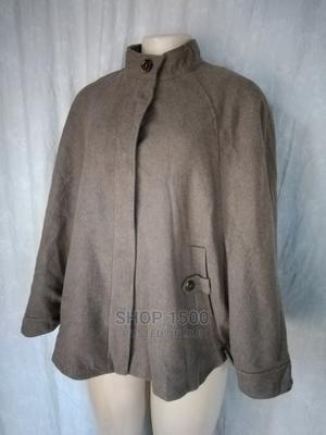 Poncho Coat   Clothing for sale in Kiambu, Ruaka