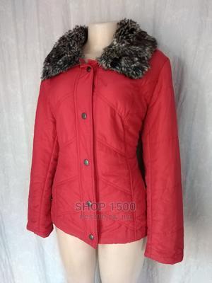 Light Winter Jacket   Clothing for sale in Kiambu, Ruaka