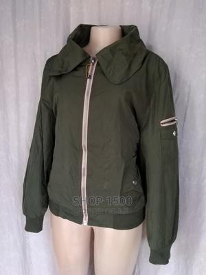 Bomber Jacket   Clothing for sale in Kiambu, Ruaka