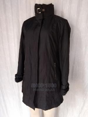 Parka Jacket   Clothing for sale in Kiambu, Ruaka