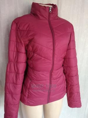 Winter Jacket   Clothing for sale in Kiambu, Ruaka
