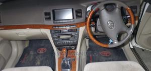 Toyota Mark II 2004 Gray   Cars for sale in Mombasa, Mombasa CBD