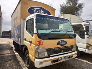 Kcl Mitsubishi Canter for Sale | Trucks & Trailers for sale in Nairobi, Pangani