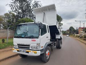 Mitsubishi Fuso Tipa | Trucks & Trailers for sale in Nairobi, Parklands/Highridge