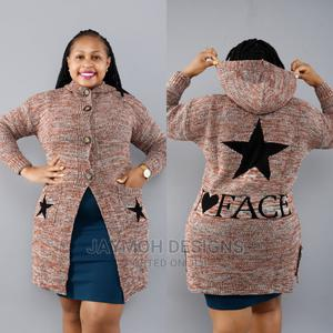 Warm Ponchos for Ladies | Clothing for sale in Nairobi, Kahawa