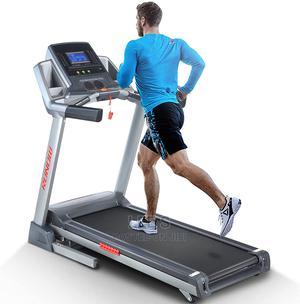 Treadmills' Treadmills' | Sports Equipment for sale in Nairobi, Kitisuru