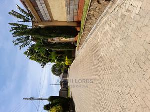 5bdrm Townhouse in Roysambu for Sale | Houses & Apartments For Sale for sale in Nairobi, Roysambu