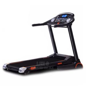 Treadmills% Treadmills% | Sports Equipment for sale in Nairobi, Muthaiga