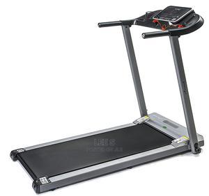 Treadmills| Treadmills| | Sports Equipment for sale in Nairobi, Upperhill