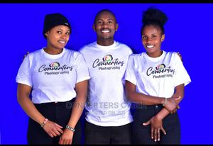 Converters Photography   Photography & Video Services for sale in Nyandarua, North Kinangop