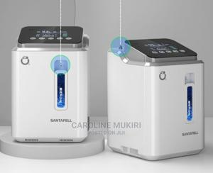 7l Medical Oxygen Concentrator | Medical Supplies & Equipment for sale in Nairobi, Nairobi Central